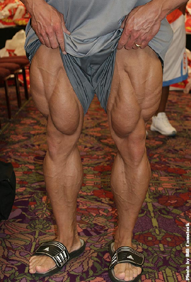 Fbb Legs http://goalorientedtraining.wordpress.com/2010/10/22/crazy-legs/