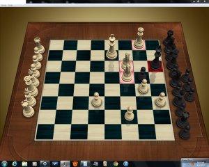 april fools chess
